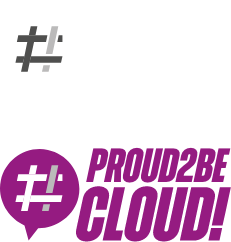 Proud2beCloud