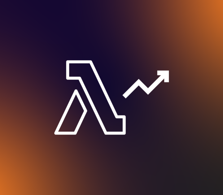 A comprehensive analysis of AWS Lambda function: optimize spikes and prevent cold starts