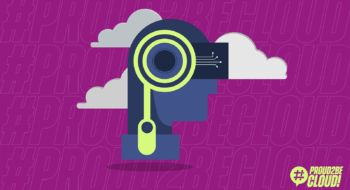 MLOps essentials: four pillars for Machine Learning Operations on AWS